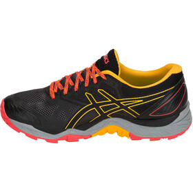 asics Gel-Fujitrabuco 6 Running Shoes Women black